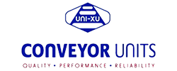 Conveyor Units Launch New Dedicated Flexi Conveyor Website