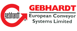 Gebhardt – Press Release