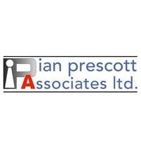 Ian Prescott Associates Ltd