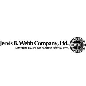 Jervis B Webb