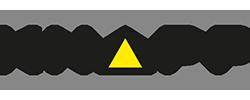 Knapp chosen to automate Zalando DC in Netherlands