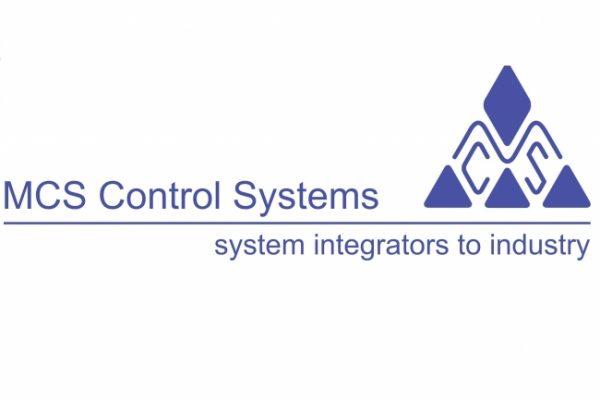 MCSCS Logo - JPEG for web
