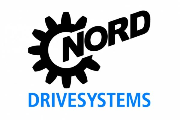 Nord_Logo_04_05_11