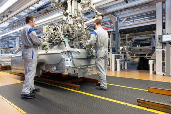 VW_Emden_6417_A4_300