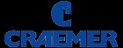 Craemer UK Ltd Is Expanding