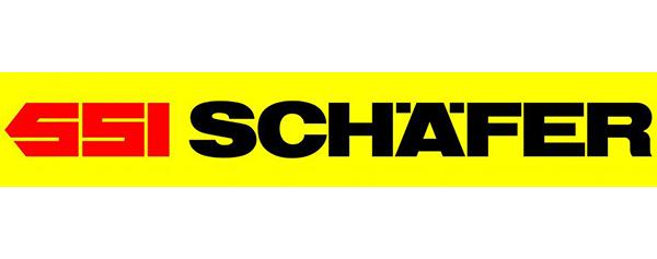 AMHSA Member SSI Schaefer Receive Bosch Award