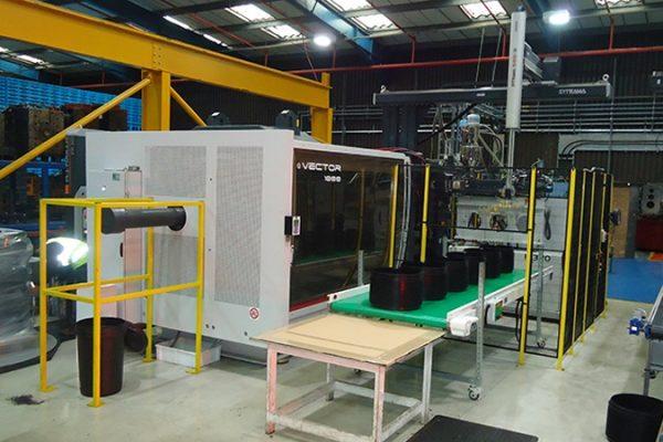 One 51 Plastics Factory image