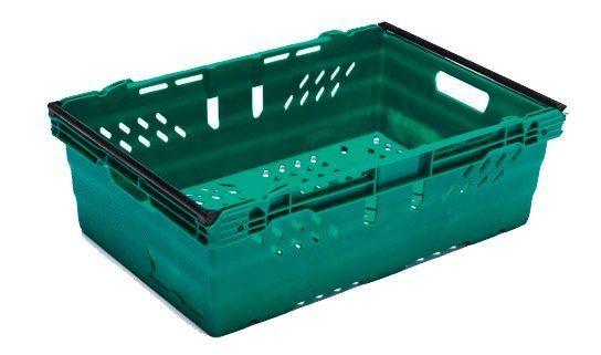 One 51 Plastics Tray image