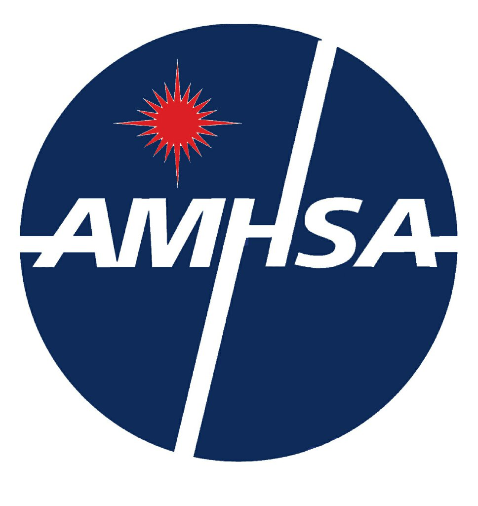 Mike Burke elected as President of AMHSA