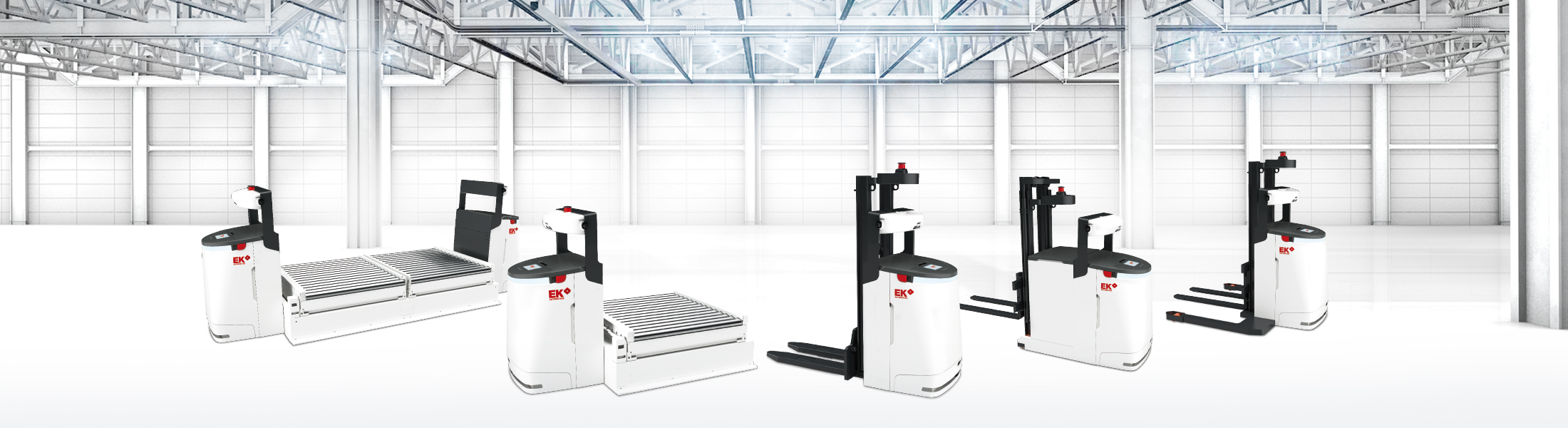 E&K Automation Make Significant Investments in the UK