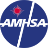 AMHSA – Sporting Challenge Event
