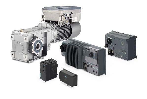 E80001-A260-P210-V6-7600