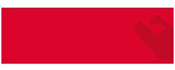 E&K Automation Target UK AGV Market