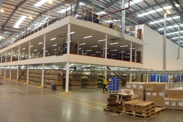 Hi-Level Mezzanines Ltd_2