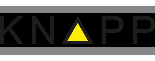 Knapp – Press Release