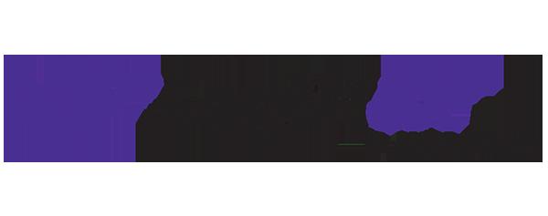 Logistex Vacancy