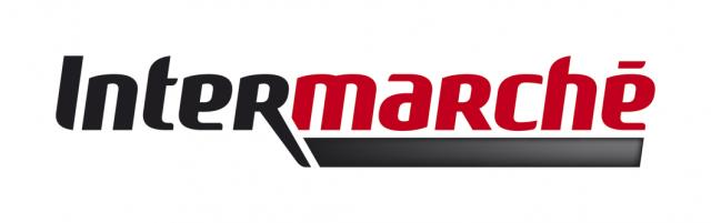 Intermarché acquires over 250,000 Craemer Plastic Pallets