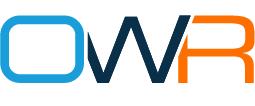 OW Robotics Logo