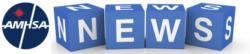 GoPlasticPallets reassures UK exporters