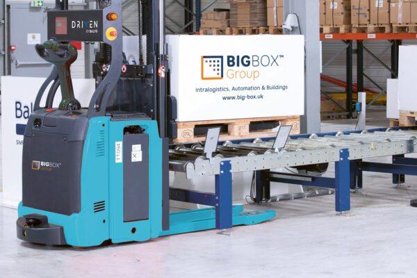 Big Box RGB Forklift PR Image with BBG Logos copy